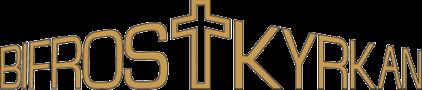 Bifrostkyrkans församling